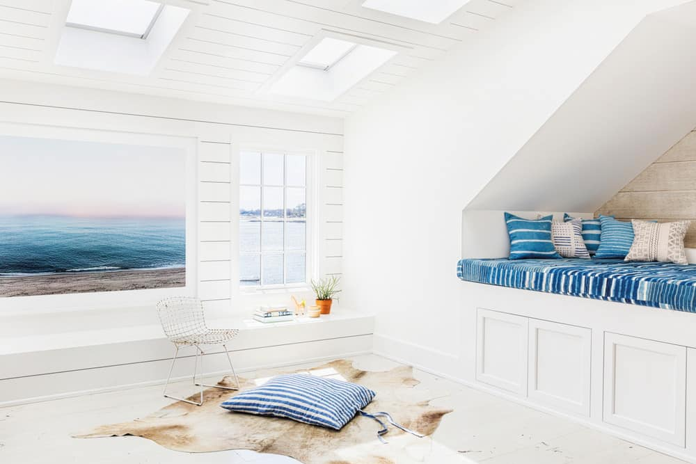 June Favorite Things + What's New Around The House 2 coastal home