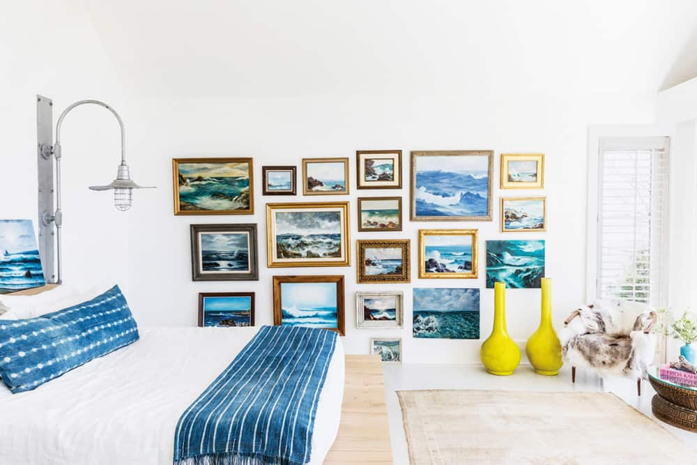June Favorite Things + What's New Around The House 2 coastal