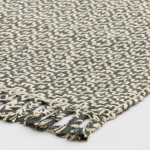 Top 5 Friday: Favorite Jute Rugs With Fringe Under $300 pattern