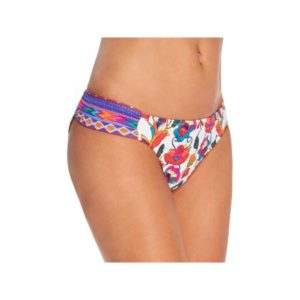 Top 5 Friday: Must-Have Summer Outfit Staples swim suit bottoms