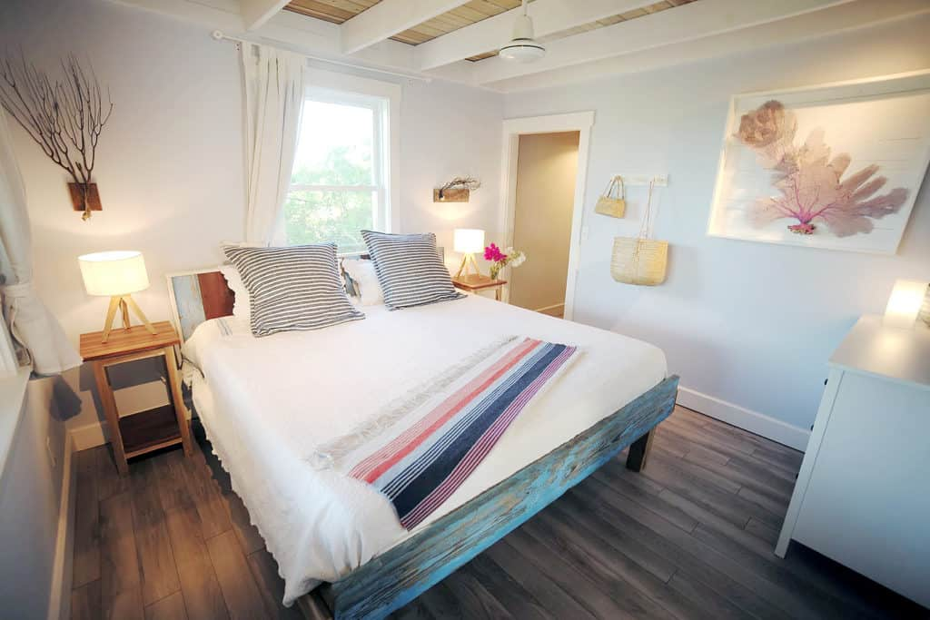 Home of the Month: Beautiful Bahamian Home (For Sale) bedroom 2