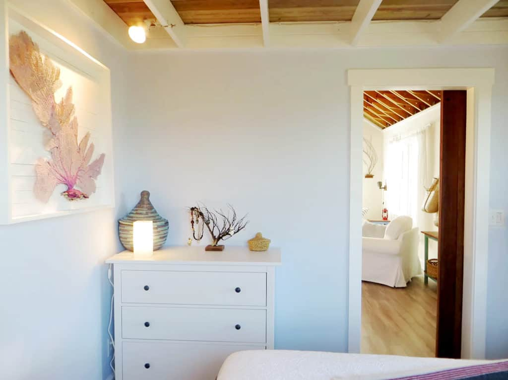 Home of the Month: Beautiful Bahamian Home (For Sale) bedroom 3
