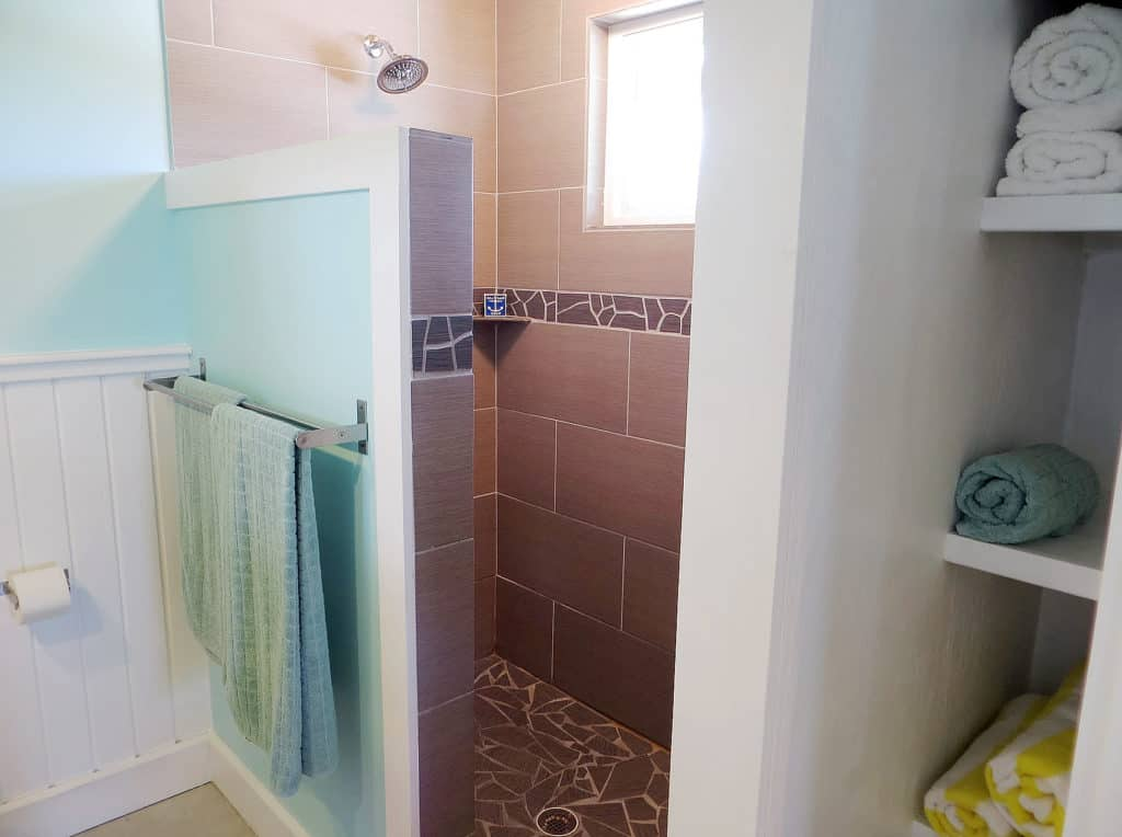 Home of the Month: Beautiful Bahamian Home (For Sale) bathroom 3