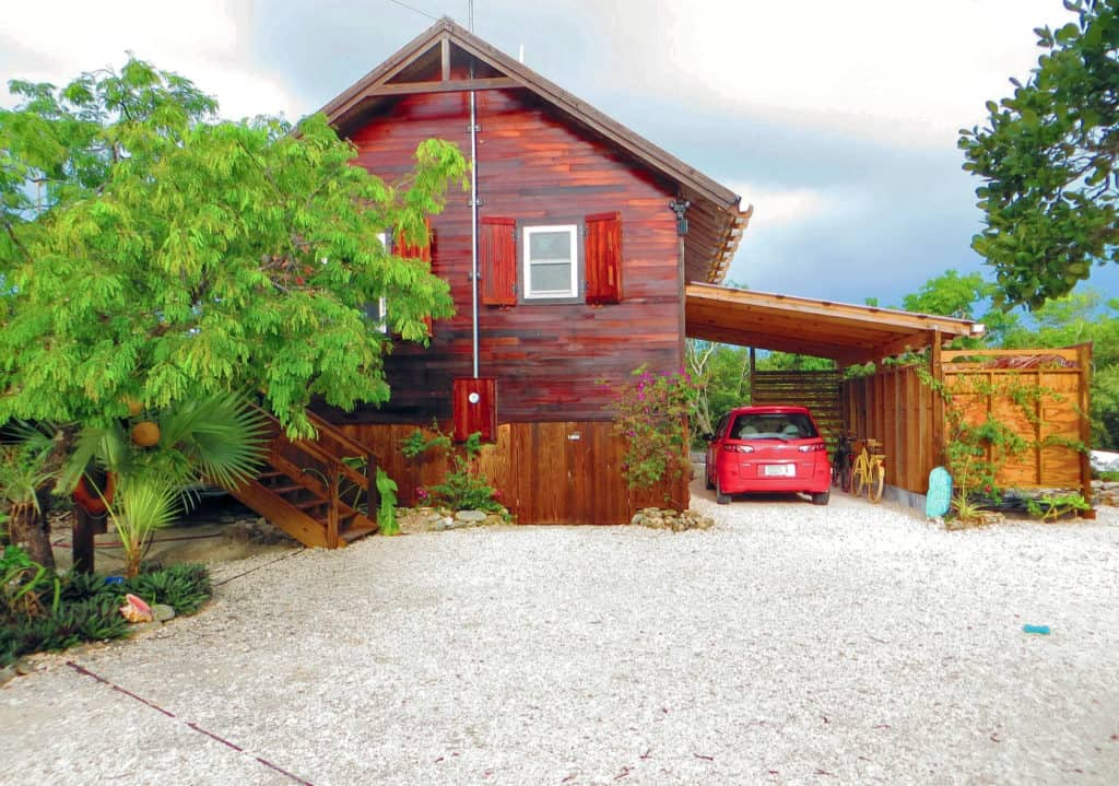 Home of the Month: Beautiful Bahamian Home (For Sale)