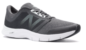 Top 5 Friday: Nantucket (or any outdoor adventure) Travel Essentials shoes