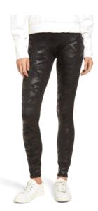 Top 10 (In-Stock) Nordstrom Sale Favorites: Women's leggings