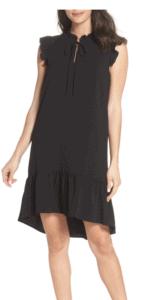 Top 10 (In-Stock) Nordstrom Sale Favorites: Women's dress