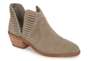 Top 10 (In-Stock) Nordstrom Sale Favorites: Women's booties