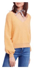 Top 10 (In-Stock) Nordstrom Sale Favorites: Women's sweater