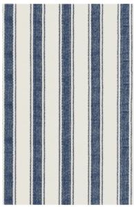 Top 10 (In Stock) Nordstrom Sale Favorites: Home Decor stripe rug