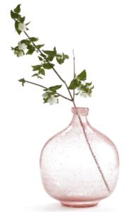 Top 10 (In Stock) Nordstrom Sale Favorites: Home Decor vintage vase