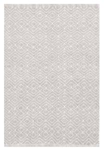 Top 10 (In Stock) Nordstrom Sale Favorites: Home Decor diamond rug