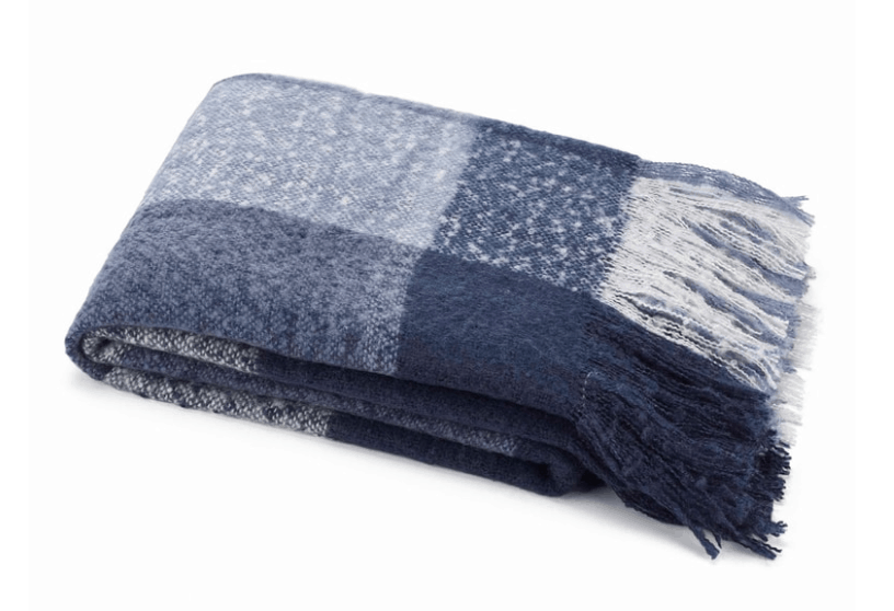 Top 10 (In Stock) Nordstrom Sale Favorites: Home Decor throw blanket