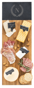 Top 10 (In-Stock) Nordstrom Sale Favorites: Gift Ideas cutting board