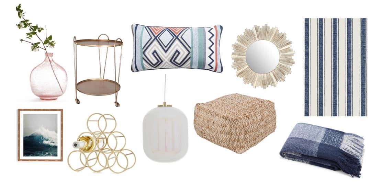 Top 10 (In Stock) Nordstrom Sale Favorites: Home Decor