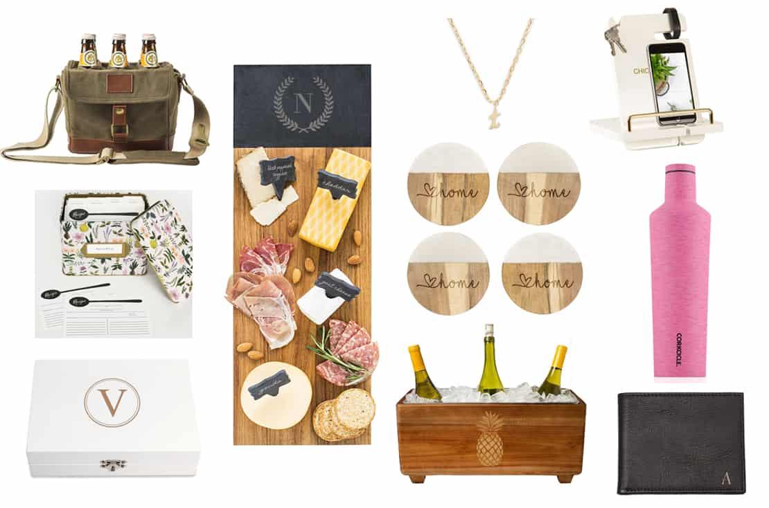 Top 10 (In-Stock) Nordstrom Sale Favorites: Gift Ideas