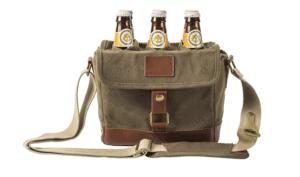 Top 10 (In-Stock) Nordstrom Sale Favorites: Gift Ideas beer cooler