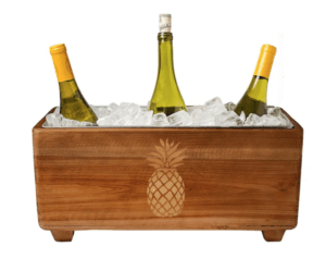 Top 10 (In-Stock) Nordstrom Sale Favorites: Gift Ideas wine trough
