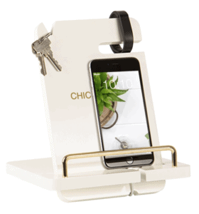 Top 10 (In-Stock) Nordstrom Sale Favorites: Gift Ideas charging station