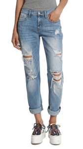 Top 5 Friday: Favorite Girlfriend Jeans In My Shopping Cart amazon