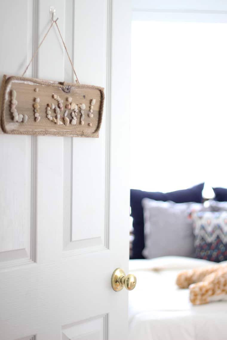 Bigg(er) Boy Room Makeover with Carpet One: The Reveal enter