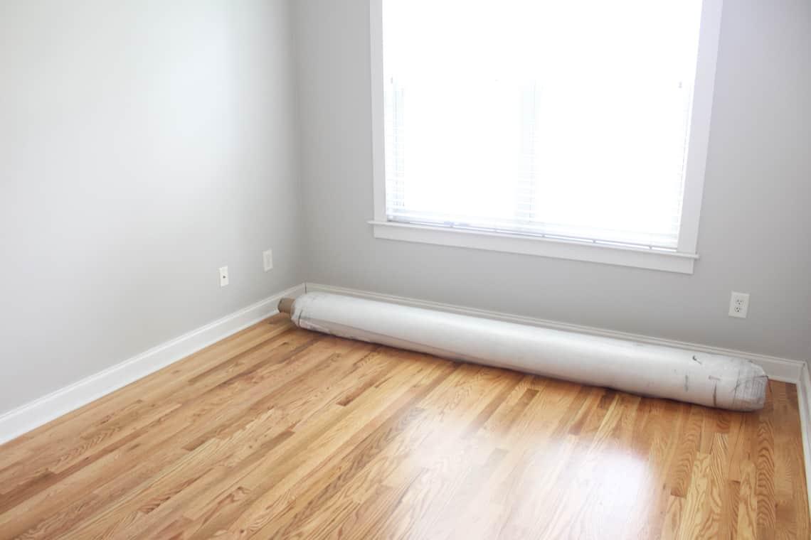 Bigg(er) Boy Room Makeover with Carpet One: The Reveal carpet