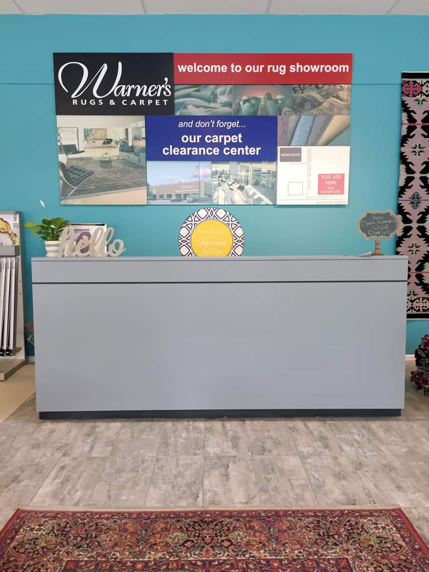 Bigg(er) Boy Room Makeover with Carpet One: The Before charlotte