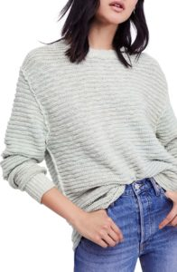 Top 5 Friday: My Favorite Slouchy Sweaters Under $100 knit