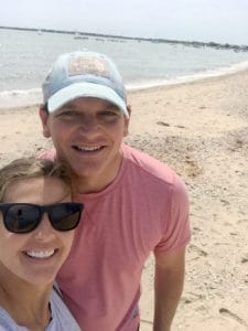 Nantucket Travel Guide: Stay, See, Eat, Do 56