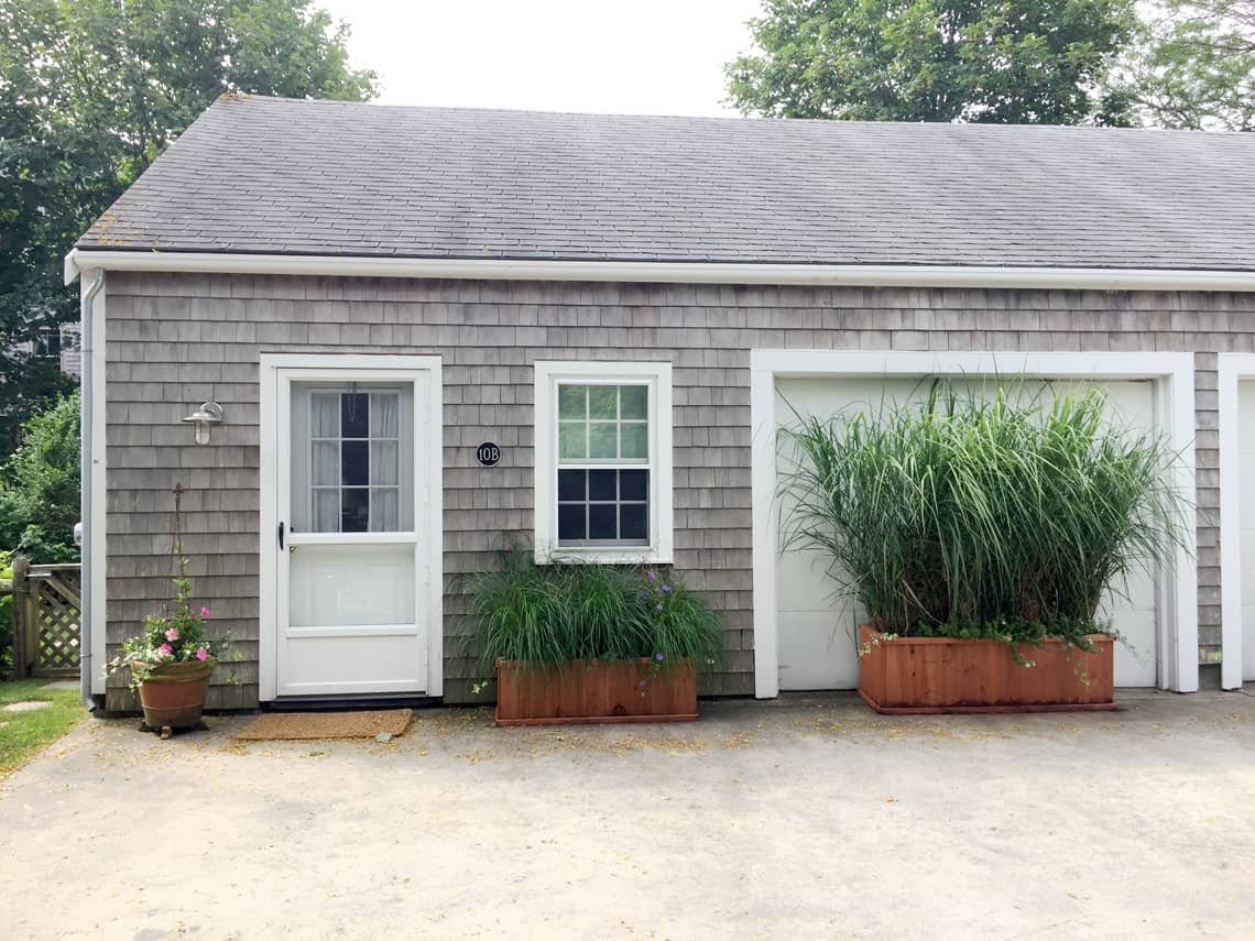 Nantucket Travel Guide: Stay, See, Eat, Do 7