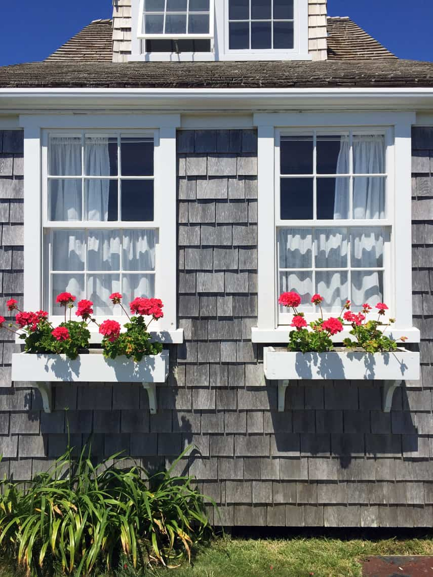 Nantucket Travel Guide: Stay, See, Eat, Do 108