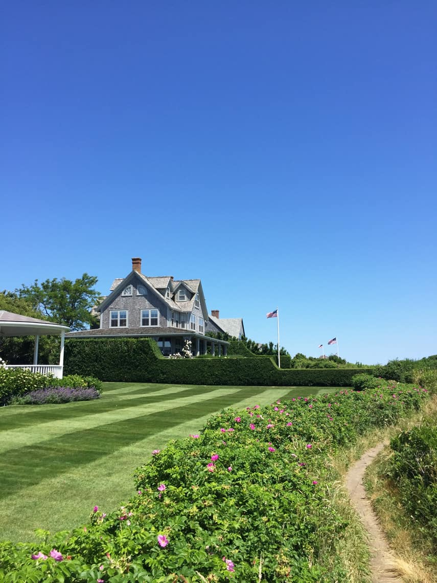 Nantucket Travel Guide: Stay, See, Eat, Do 111