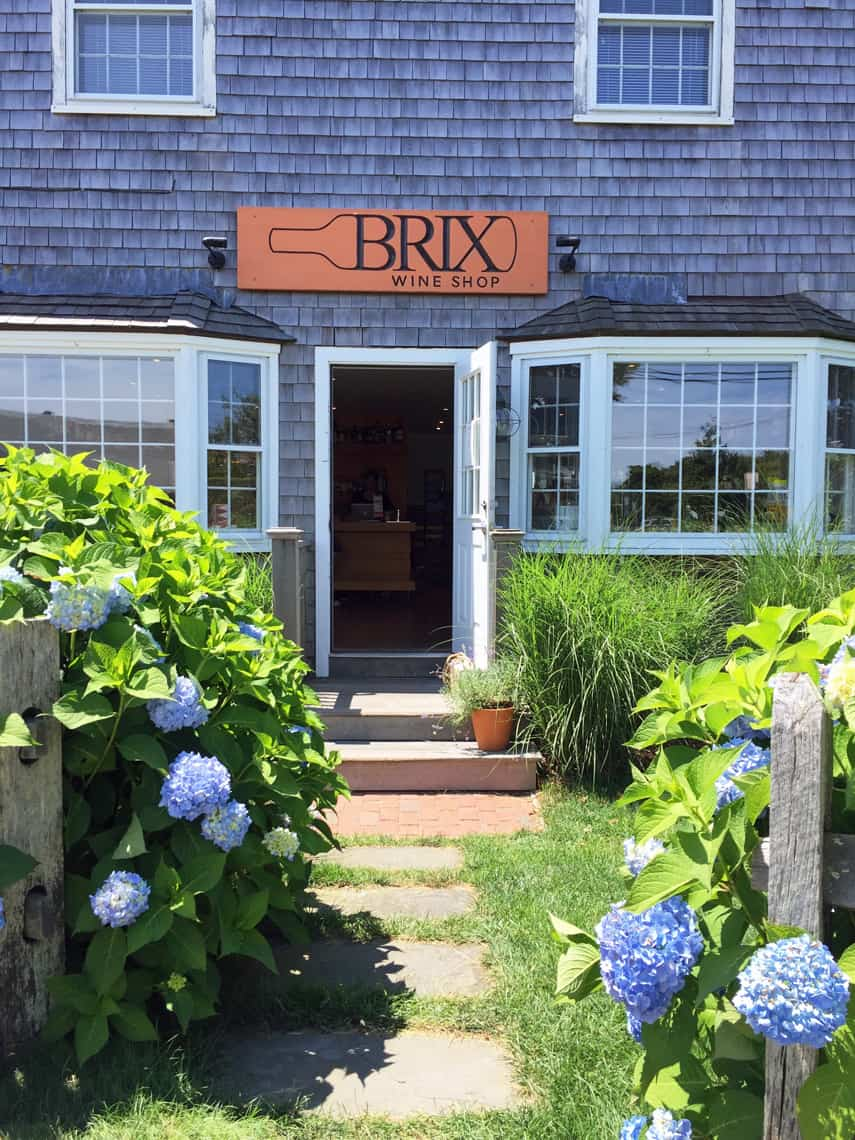 Nantucket Travel Guide: Stay, See, Eat, Do 26