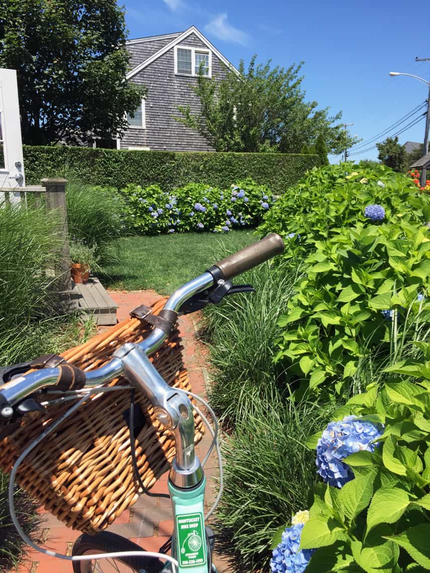 Nantucket Travel Guide: Stay, See, Eat, Do 25