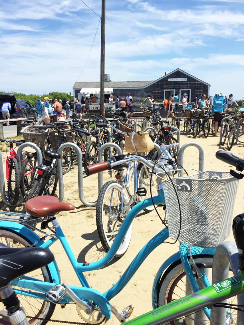 Nantucket Travel Guide: Stay, See, Eat, Do 48