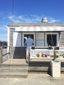 Nantucket Travel Guide: Stay, See, Eat, Do 49