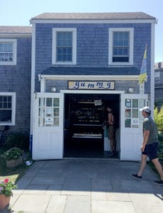Nantucket Travel Guide: Stay, See, Eat, Do 27