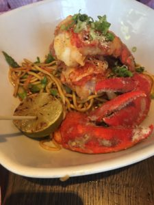Nantucket Travel Guide: Stay, See, Eat, Do 12