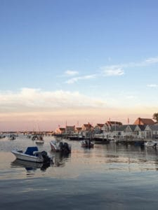 Nantucket Travel Guide: Stay, See, Eat, Do 47