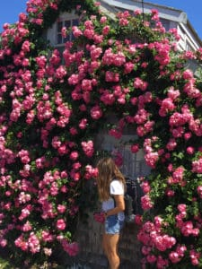 Nantucket Travel Guide: Stay, See, Eat, Do 121