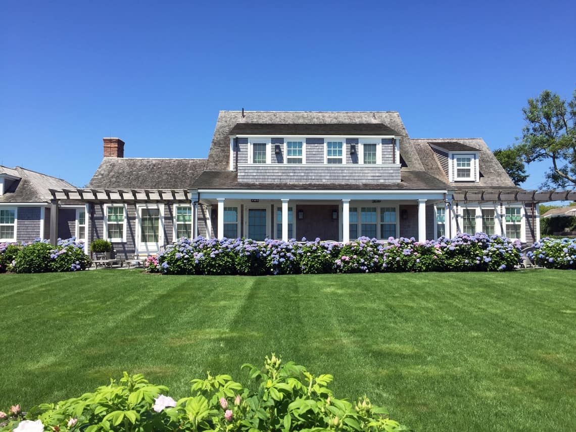 Nantucket Travel Guide: Stay, See, Eat, Do 114