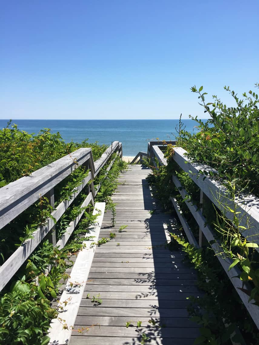 Nantucket Travel Guide: Stay, See, Eat, Do 118