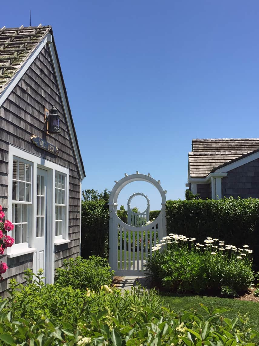 Nantucket Travel Guide: Stay, See, Eat, Do 116