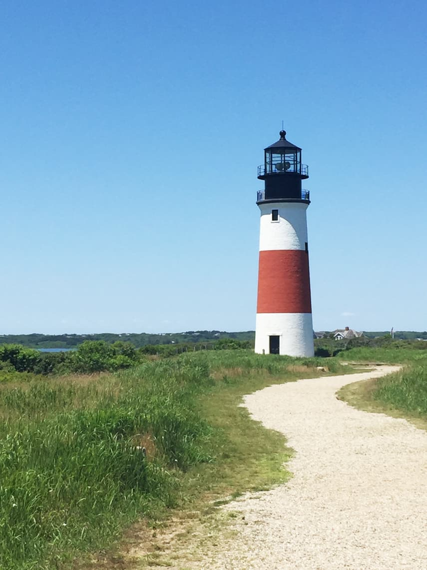 Nantucket Travel Guide: Stay, See, Eat, Do 36