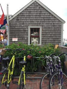 Nantucket Travel Guide: Stay, See, Eat, Do 45