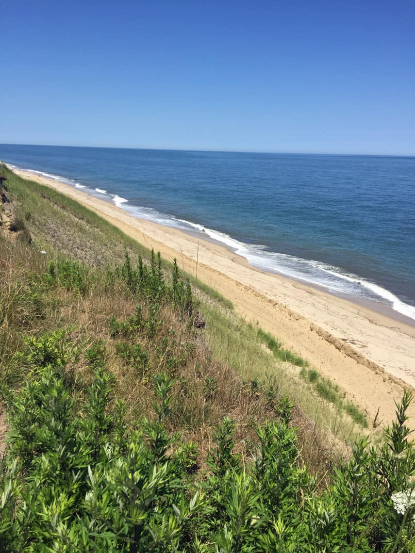 Nantucket Travel Guide: Stay, See, Eat, Do 37