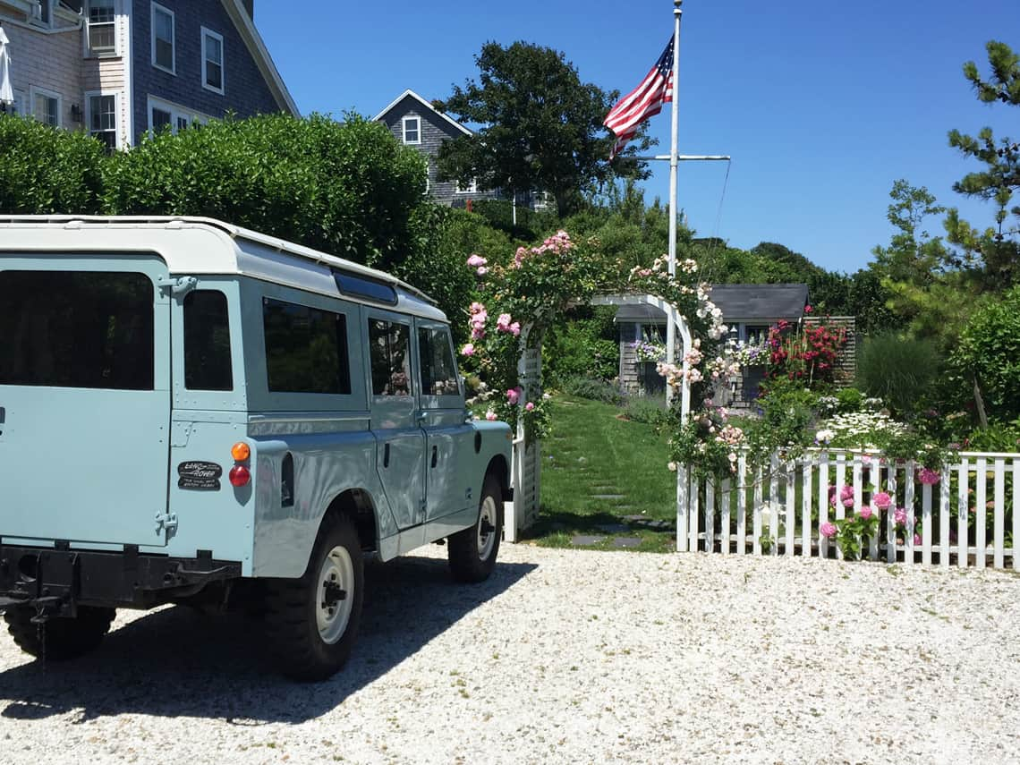 Nantucket Travel Guide: Stay, See, Eat, Do 51