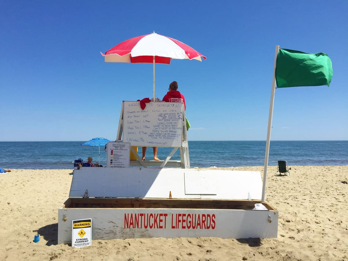 Nantucket Travel Guide: Stay, See, Eat, Do 52
