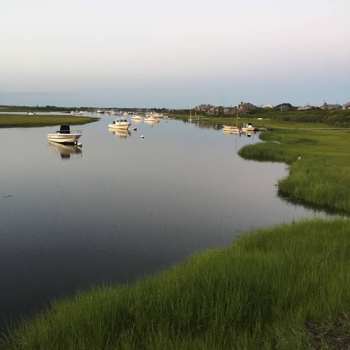 Nantucket Travel Guide: Stay, See, Eat, Do 54