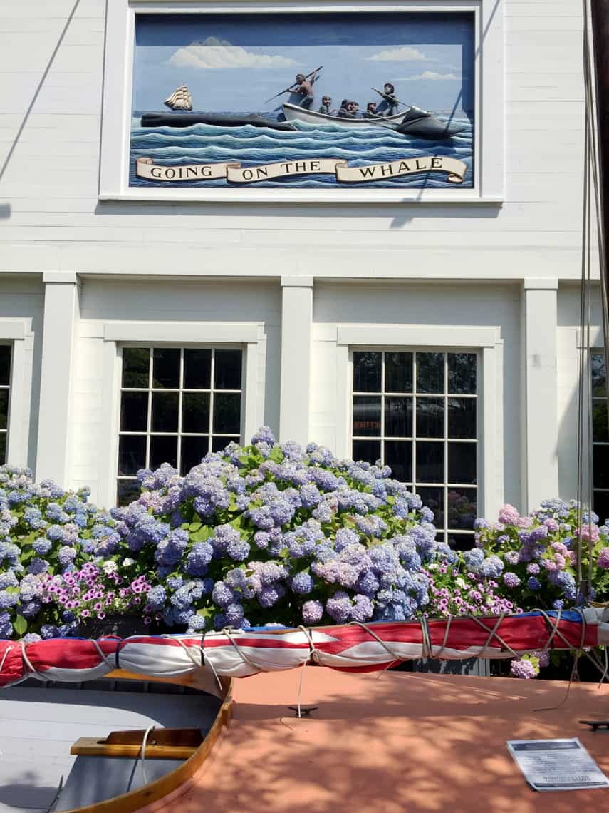 Nantucket Travel Guide: Stay, See, Eat, Do 35